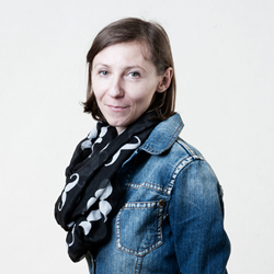 https://www.asp.katowice.pl/files/profiles/54/fot1.jpg